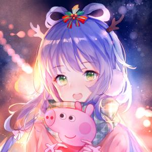 AnikaSpace's Profile Picture