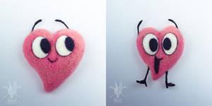 [NF] Heart