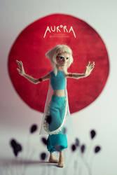 [NF] Aurora