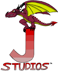 JDragonStudios's Profile Picture