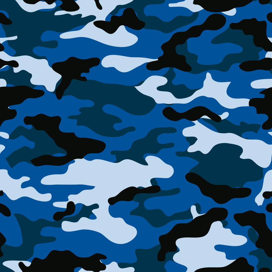 camo wallpaper hd iphone 6