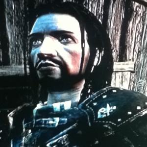 Killmar's Profile Picture