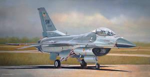 Airshow Viper