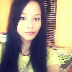 Raeiwen's Profile Picture