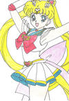 Sailormoon 2