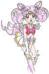 Sailorchibimoon 2