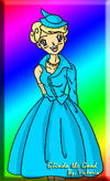 Glinda