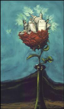 Untitled-'vase'