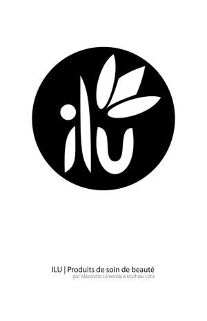 Ilu : Original by mc500