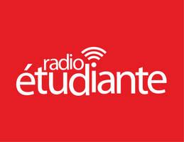 Students radio by mc500