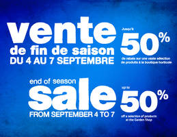 Vente by mc500