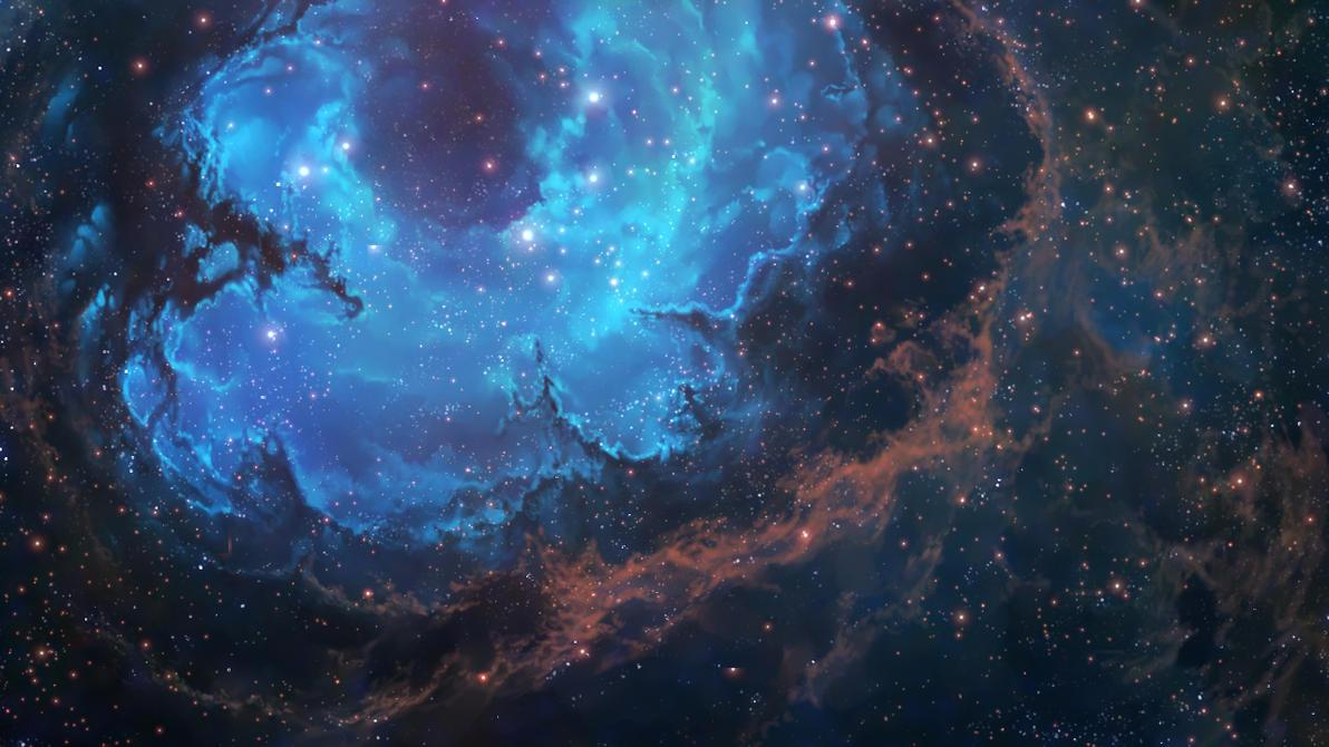 lioden__nebula_by_mrxylax-daa5ty5.jpg