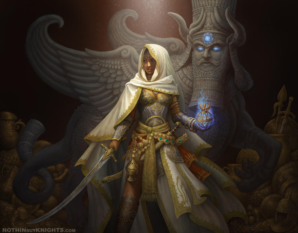 Hope In Middle East >> Ojha by GoldenDaniel on DeviantArt