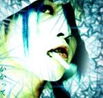 Miyavi avatar by newenthe