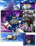 TF: Oblivion page 3 COLOR