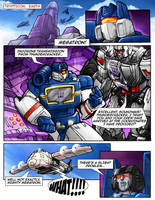TFO: Prime Directive page 3 by Optimus8404