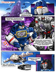 TFO: Prime Directive page 3