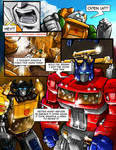TFO: Prime Directive page 6