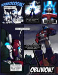 TFO: Prime Directive page 10