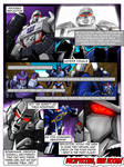 TFO: Prime Directive page 13