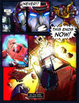 TFO: Prime Directive page 17