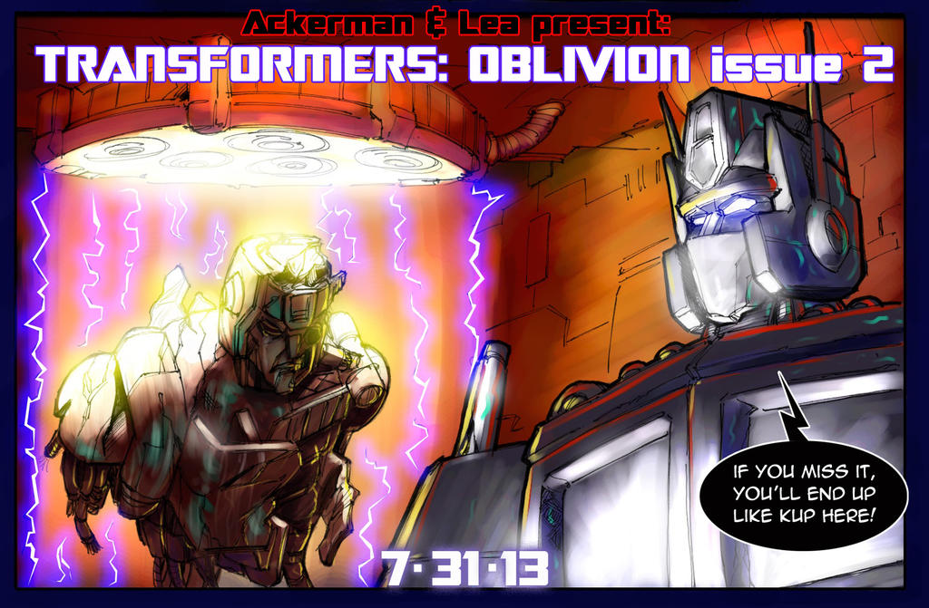 transformers oblivion 2 coming soon by optimus8404 on deviantart. Black Bedroom Furniture Sets. Home Design Ideas