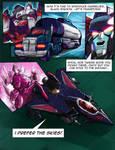 Transformers Oblivion: Nemesis Prime 12