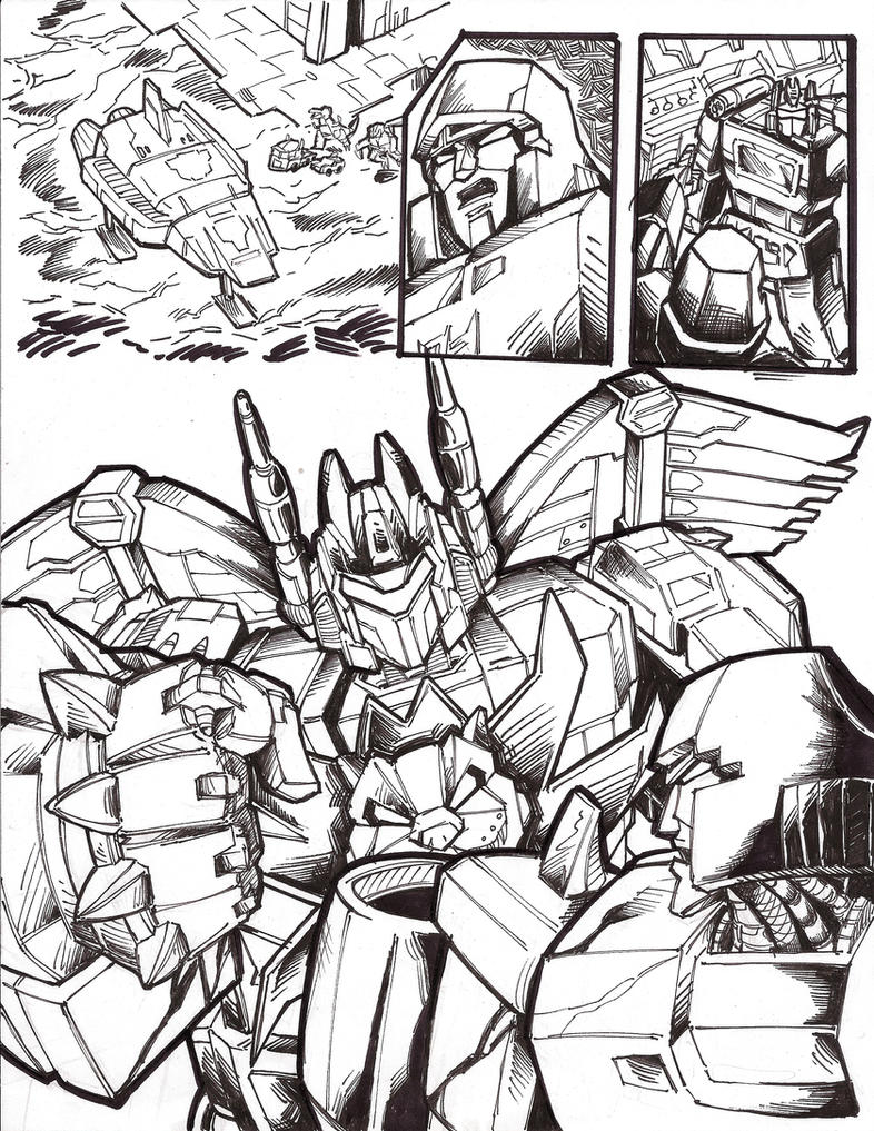 TFO3 page7 UNUSED by Optimus8404