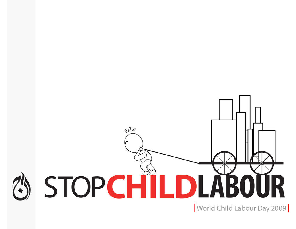 reduce child labour India has the highest number of child laborers in the world and as per sources maximum number of children involved do not receive any sort of education this article puts some light on general faqs related to child labor, read on to know more.
