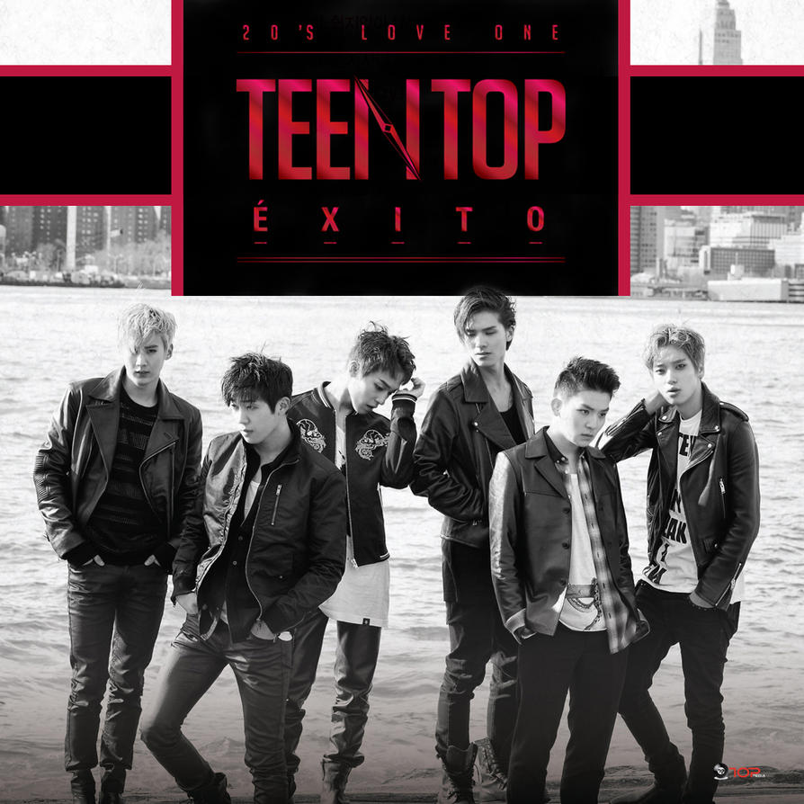 Teen Photo Album Teen 68