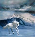 Return Of The Unicorn