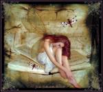 Slumber Stories