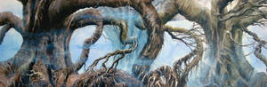 Treeworld panorama72dpi