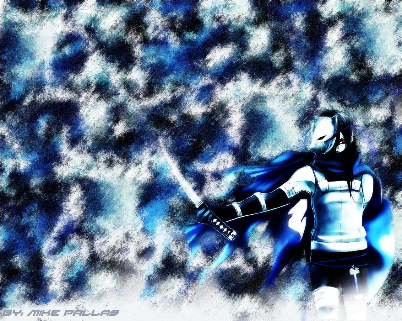 ��� ������ ������� ANBU_Itachi_Wallpaper_by_mikeycp.jpg
