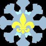 Qc's Cutie Mark [Vector Commission]