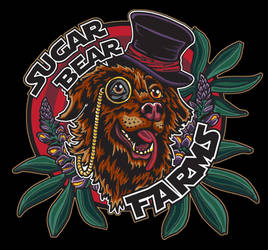 Sugar Bear Farms