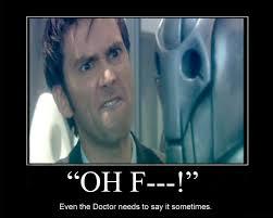 It happens :3 by DoctorWhoFan220