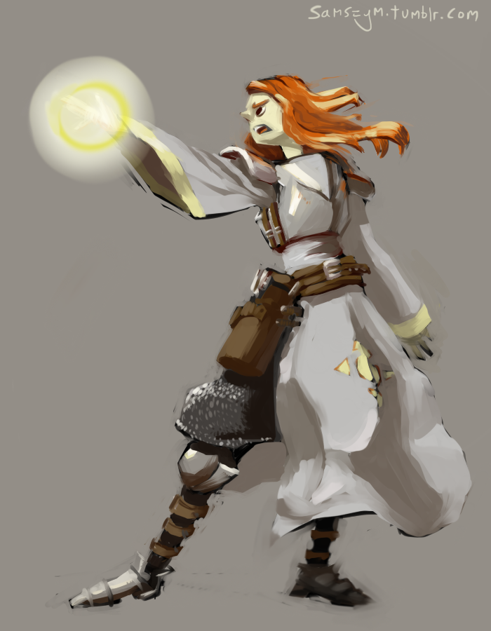Seventh Sanctum Magical Knight Guy By Samszym On Deviantart Seventh santum is an online radio show that broadcasts on a thursday night at 9pm on parasearch radio uk. seventh sanctum magical knight guy by