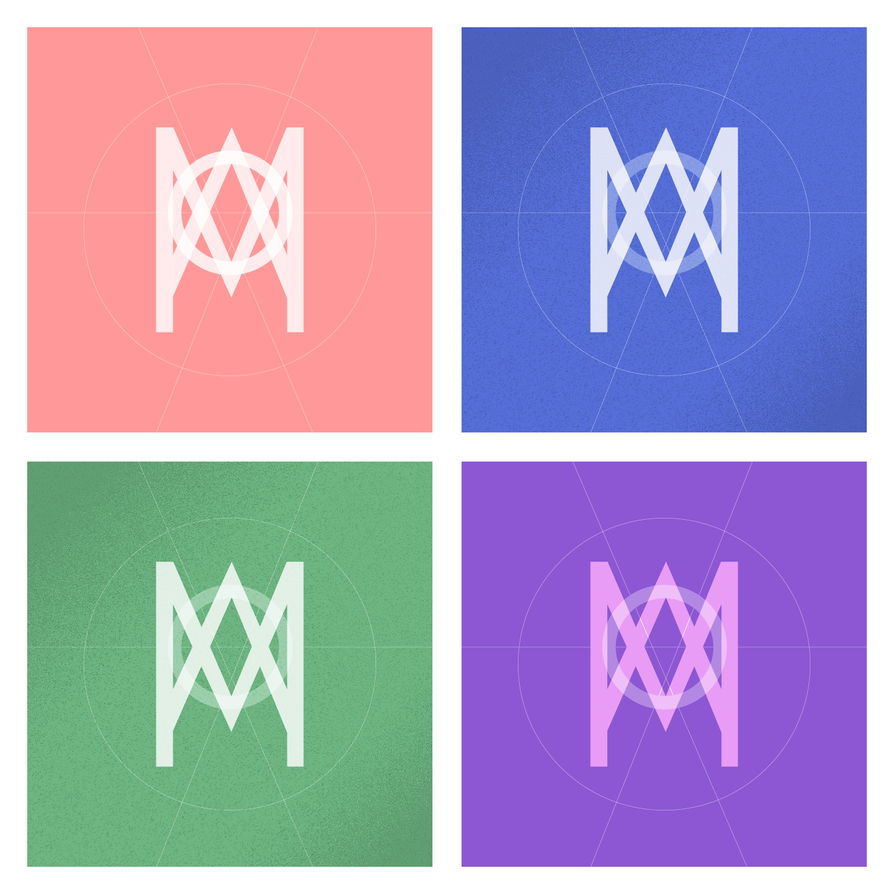 M by cooty13