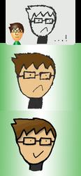 El avatar de Readek by Readek