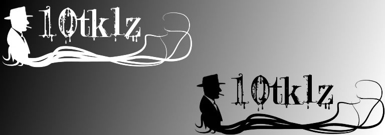 Beter Logo Pic by 10tklz