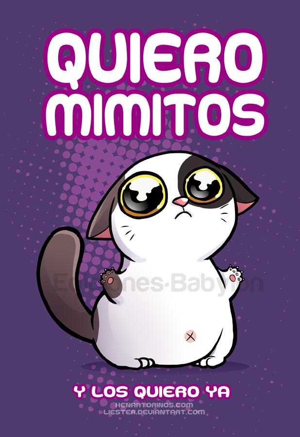 http://fc02.deviantart.net/fs71/f/2012/135/8/a/quiero_mimitos_by_liester-d4zu3xk.jpg