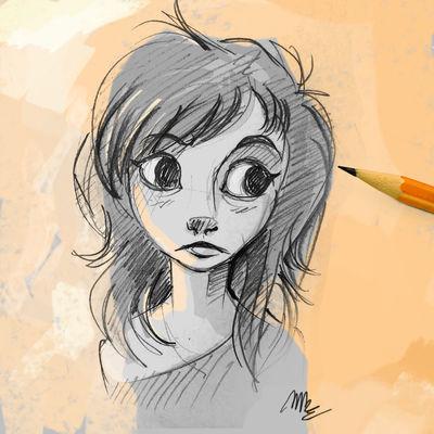 ISHAWEE's Profile Picture