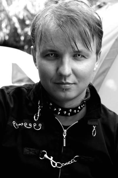bartoszf's Profile Picture