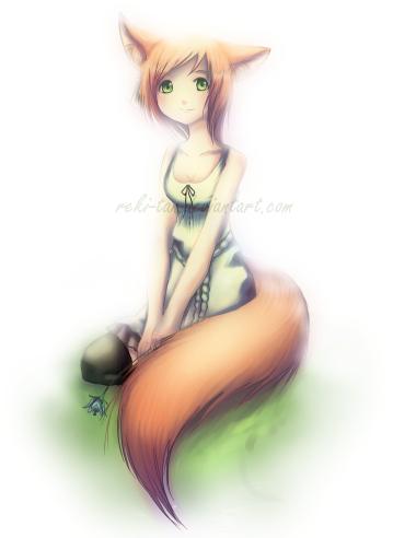 Kitsune_by_Reki_tan.png