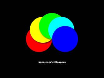 Circles by matthewdoucette