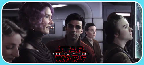 star wars by DC-Miller