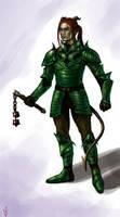 Valen Shadowbreath