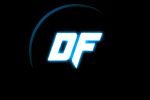 DimaFisher's Profile Picture