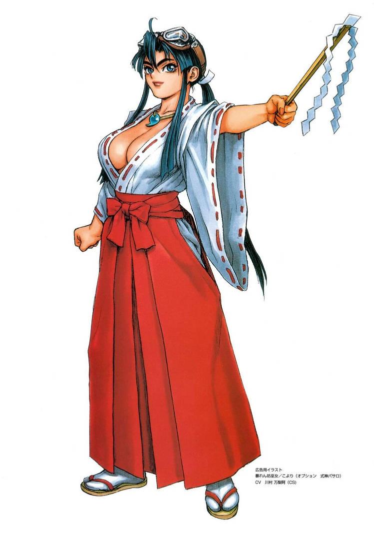 Characters: Human - Page 4 __koyori_sengoku_blade_and_etc_drawn_by_tsukasa_ju_by_myikocandi_dd1ftv8-pre.jpg?token=eyJ0eXAiOiJKV1QiLCJhbGciOiJIUzI1NiJ9.eyJzdWIiOiJ1cm46YXBwOjdlMGQxODg5ODIyNjQzNzNhNWYwZDQxNWVhMGQyNmUwIiwiaXNzIjoidXJuOmFwcDo3ZTBkMTg4OTgyMjY0MzczYTVmMGQ0MTVlYTBkMjZlMCIsIm9iaiI6W1t7ImhlaWdodCI6Ijw9MTcxMCIsInBhdGgiOiJcL2ZcLzZmZDc3ZTM3LTI2YTktNGJhMi1hZWVlLWVkMDMxNzM2NGUwOFwvZGQxZnR2OC1mMGY5ZWU5Mi0wNTE3LTRhOWQtOGU4NS05NzIyODk5OWM4YWUuanBnIiwid2lkdGgiOiI8PTEyMDAifV1dLCJhdWQiOlsidXJuOnNlcnZpY2U6aW1hZ2Uub3BlcmF0aW9ucyJdfQ